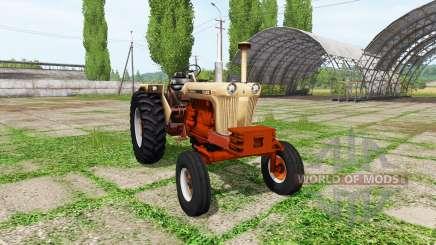Case 1030 for Farming Simulator 2017