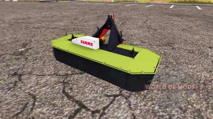 CLAAS WM 290 F for Farming Simulator 2013