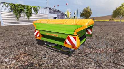 AMAZONE ZA-M 1501 for Farming Simulator 2013