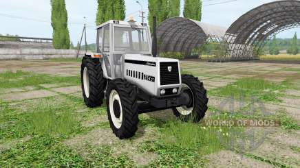 Lamborghini 854 DT for Farming Simulator 2017