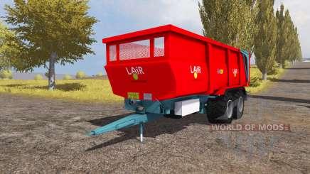 Lair SP2401 for Farming Simulator 2013