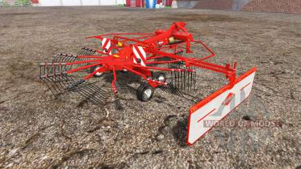 Kuhn GA 4521 GM for Farming Simulator 2015
