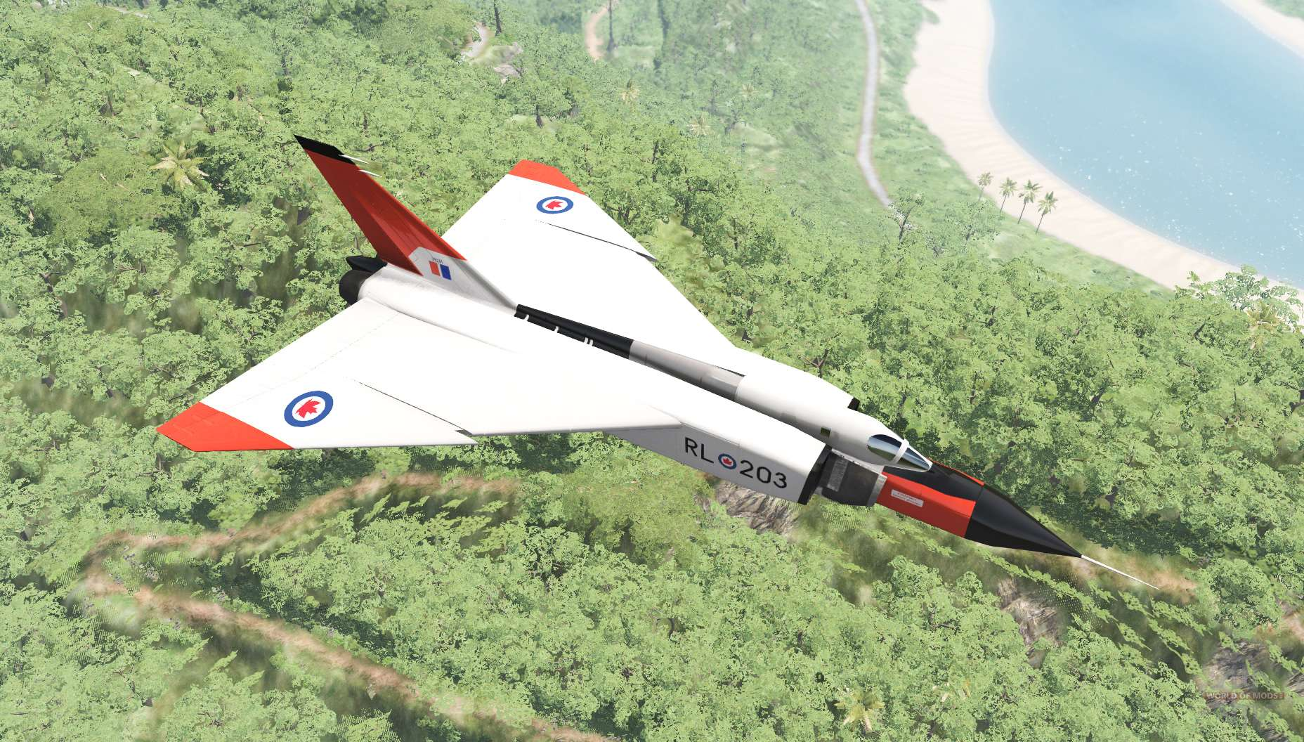 Avro download