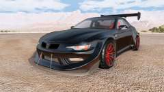 ETK K-Series nomi widebody v3.1 for BeamNG Drive