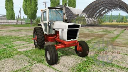 Case 1570 for Farming Simulator 2017