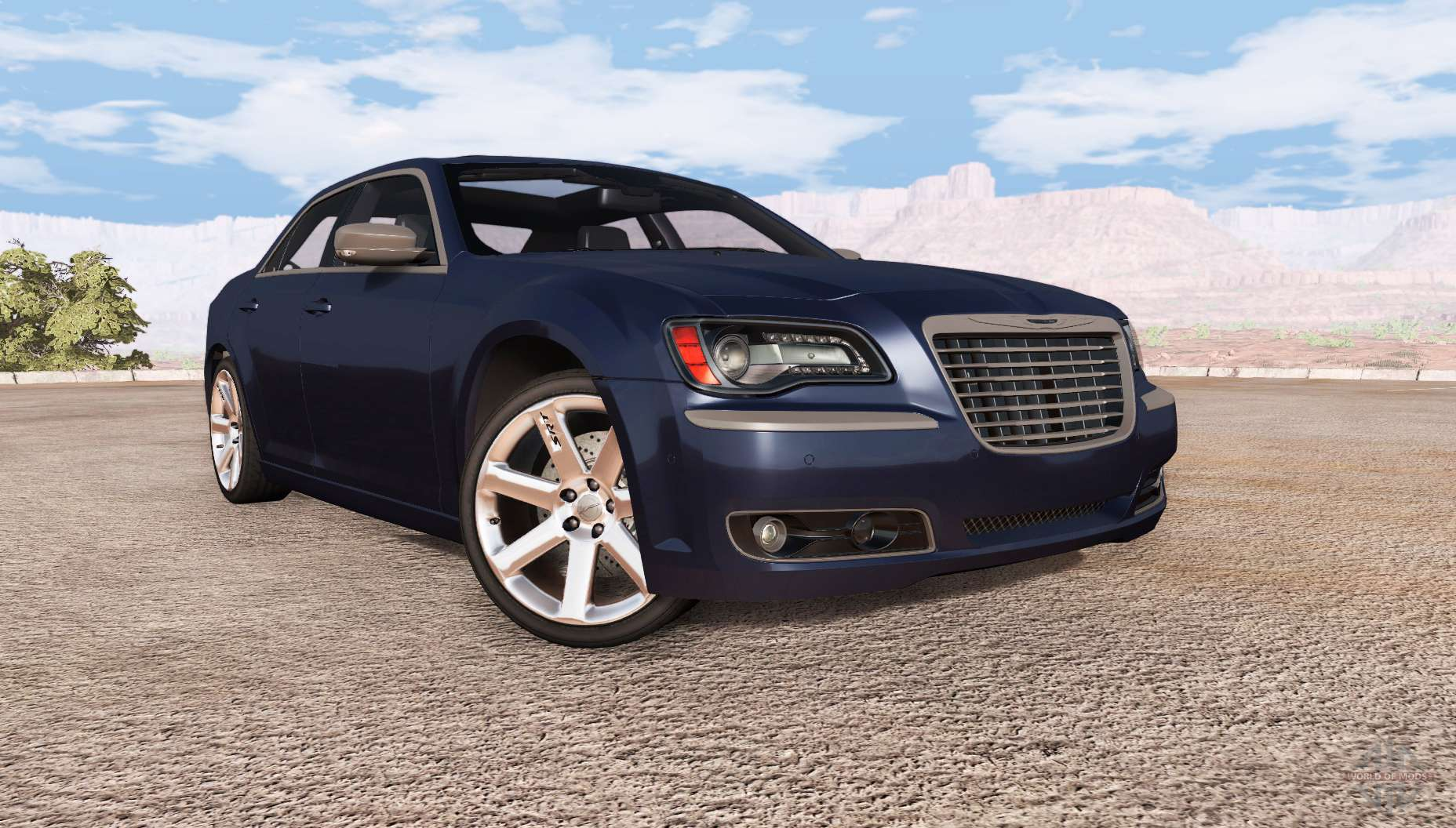 Chrysler 300C (LX2) for BeamNG Drive on gta 5 mitsubishi eclipse, gta 5 batmobile, gta 5 ferrari 250 gto, gta 5 mitsubishi galant, gta 5 volkswagen passat, gta 5 carbonizzare, gta 5 mitsubishi lancer, gta 5 eagle, gta 5 acura tl, gta 5 shelby mustang, gta 5 nissan 370z, gta 5 nissan gt-r, gta 5 holden commodore, gta 5 porsche 918, gta 5 jaguar x-type, gta 5 chevy malibu, gta 5 nissan 240sx, gta 5 ford bronco, gta 5 hennessey venom gt, gta 5 acura nsx,