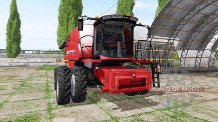 Case IH Axial-Flow 9240 for Farming Simulator 2017