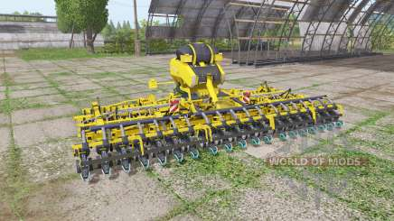 Bednar ProSeed for Farming Simulator 2017