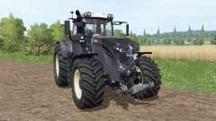 Fendt 1050 Vario v1.7 for Farming Simulator 2017