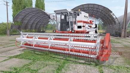 SK 10 Rotor for Farming Simulator 2017