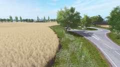 On the Baltic Sea v4.0 for Farming Simulator 2017