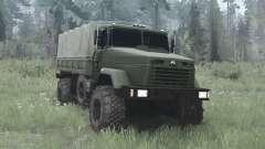 KrAZ-5131