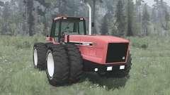 International Harvester 7488