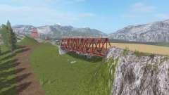 Turfway v2.0 for Farming Simulator 2017