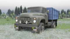 ZIL-431410