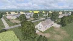 Lehndorf v2.0 for Farming Simulator 2017
