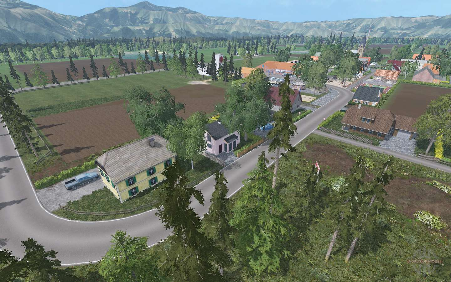 300667-FarmingSimulator2015Game-2018-11-04-00-53-55-533 Samara Wheel Of Time Map on map of mosul, map of skopje, map of poas volcano, map of komsomolsk, map of sadr city, map of rincon de la vieja, map of south andros, map of punta uva, map of st croix island, map of petrozavodsk, map of erbil, map of osa, map of sanaa, map of ternopil, map of kuban, map of barra honda, map of wrangel island, map of belgorod, map of stara zagora, map of samarra,