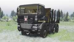 Tatra T158