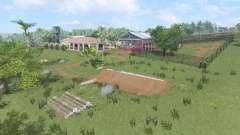 Fazenda Barra Bonita