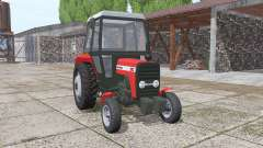 URSUS 2812 for Farming Simulator 2017