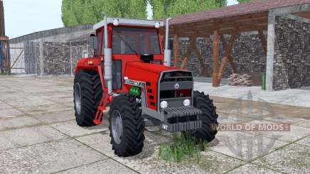 IMT 5170 DeLuxe for Farming Simulator 2017