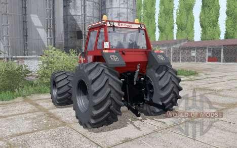 Fiatagri 140-90 for Farming Simulator 2017