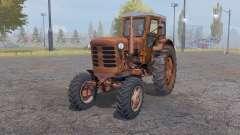 T-40A for Farming Simulator 2013