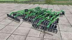 John Deere 2720 v1.0.0.1 for Farming Simulator 2017