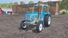 Zetor 4511 for Farming Simulator 2015