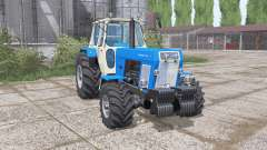 Fortschritt Zt 403 front weight for Farming Simulator 2017