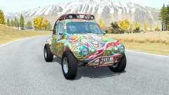 Autobello Piccolina Baja SBR Swap v0.2 for BeamNG Drive