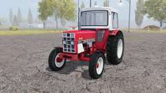 International 633 for Farming Simulator 2013