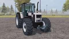Renault 110.54 for Farming Simulator 2013