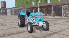 Rakovica 65 S 4x4 for Farming Simulator 2017