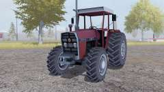 IMT 577 DV 4x4 for Farming Simulator 2013
