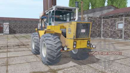 RABA-Steiger 280 for Farming Simulator 2017