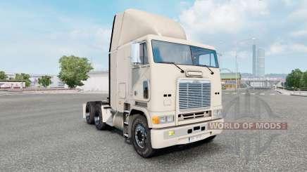 Freightliner FLB v2.0.5 for Euro Truck Simulator 2