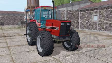 Download Case Ih 5488 For Farming Simulator 2017 Tractors