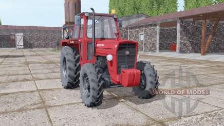 IMT 578 DV for Farming Simulator 2017