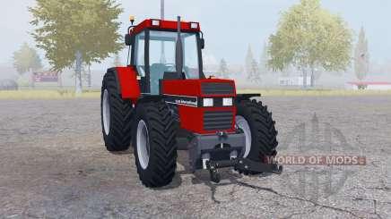 Case International 956 XL for Farming Simulator 2013