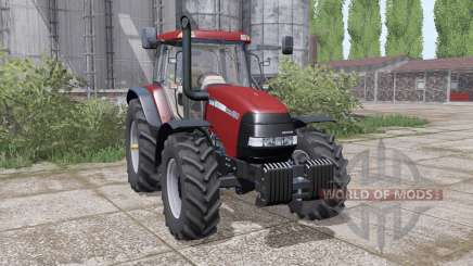Case IH MXM 190 chip tunung for Farming Simulator 2017