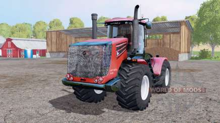 Kirovets K-9450 for Farming Simulator 2015