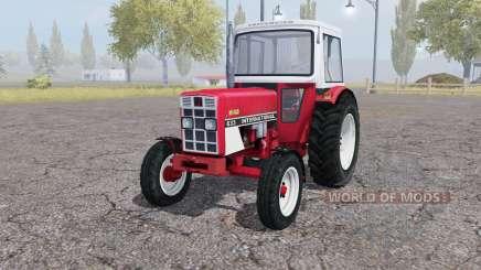 International 633 for Farming Simulator 2013