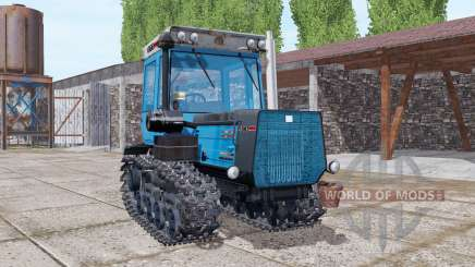 T-181 for Farming Simulator 2017