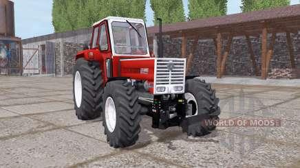 Steyr 768 Plus 1975 for Farming Simulator 2017