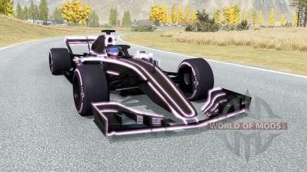 FR17 v1.2.2 for BeamNG Drive