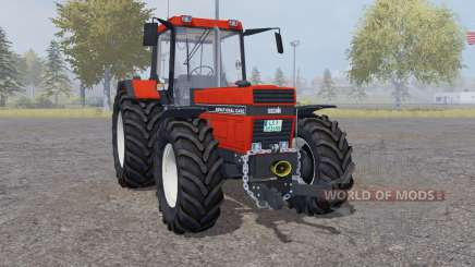 Case International 1455 XL for Farming Simulator 2013