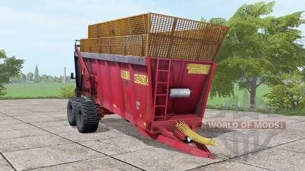 PMF 20 for Farming Simulator 2017