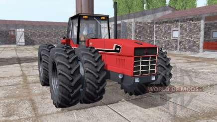 International 4788 for Farming Simulator 2017