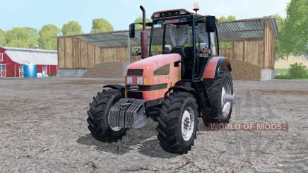 1523 animation parts for Farming Simulator 2015